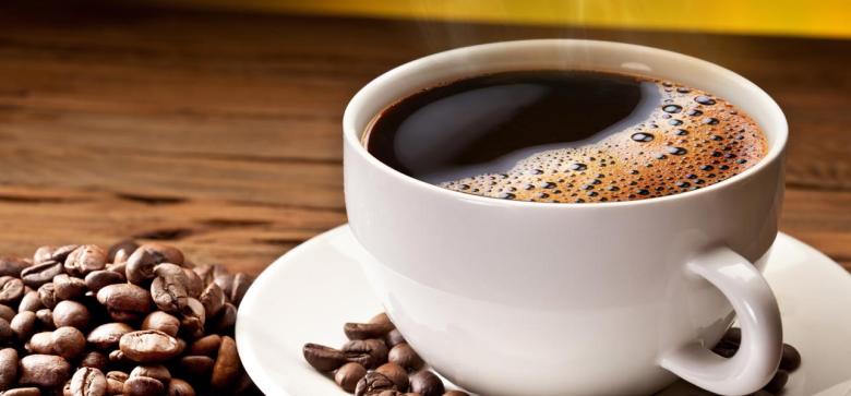 2coffee
