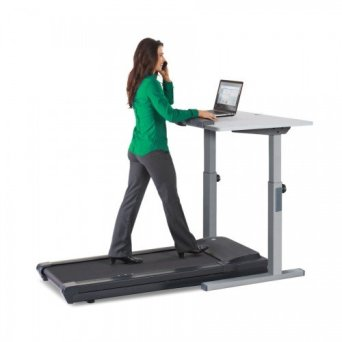 xtr1200dt5-walking-desk-treadmill_1.jpg.pagespeed.ic.wvNEOMLsHP