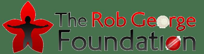 RGFoundation-Web-Logo-680x180