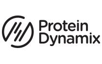 protein-dynamix-logo